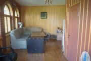 Дом в Малаховке 332м2, 14 км от МКАД - Фото 5