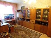 Продам 1-ком квартиру в пгт Монино - Фото 2