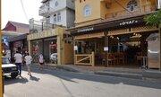 Продам 1 ком. в Адлере в 150 метрах от моря с ремонтом - Фото 4