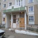 3-комнатная квартира мкр Кузнечики - Фото 2