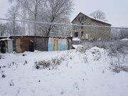 Продаётся дом г.Серпухов пер.Кокушкина д.8 - Фото 2