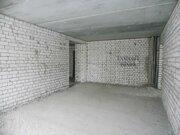 3-комнатная квартира в новом доме на Фёдоровской, микрорайон Юбилейный - Фото 5