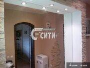 Продаётся отличная 2х комнатная квартира в Рыбхозе - Фото 5