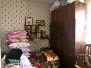 Продается 2-к квартира 40 м2 на 1 этаже 4-этажного дома п.Бакшеево - Фото 5