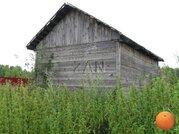 Продается участок, Щелковское шоссе, 93 км от МКАД - Фото 4