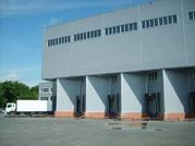Ответственное хранение, складские услуги, Котельники, Московская облас - Фото 1