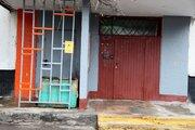Продается 2 ккв в Срогино - Фото 3