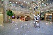 Продается квартира г.Москва, Новый Арбат, Купить квартиру в Москве по недорогой цене, ID объекта - 320733795 - Фото 14