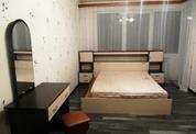 Квартира с Отличным ремонтом недорого. Прямая продажа, возможна ипотек