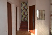 Продам жилой дом , д.Малое Верево, Гатчинский р-он - Фото 3
