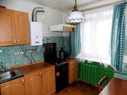 Продается 2-к квартира г.Мытищи, ул.Мира д.26, 45м2 - Фото 1