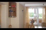 7 451 508 руб., Продажа квартиры, Купить квартиру Рига, Латвия по недорогой цене, ID объекта - 313136669 - Фото 3