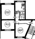 Двусторонняя квартира с техникой и мебелью в подарок - Фото 1