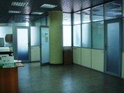 Офис 260 кв.м в Альте - Фото 1