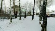 Продается 2х комнатная квартира в с.Дивеево, Купить квартиру Дивеево, Дивеевский район по недорогой цене, ID объекта - 316861017 - Фото 3