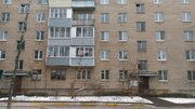 2 кв г. Раменское, ул Свободы д.17, 10 м.п. от станции - Фото 1
