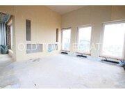 339 000 €, Продажа квартиры, Купить квартиру Рига, Латвия по недорогой цене, ID объекта - 313140466 - Фото 5