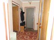 Квартира в Серпуховском районе - Фото 2