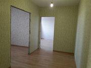 Продам 2-х комнатную квартиру в Балашихе, ул.Свердлова, д.50 - Фото 5