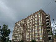 Продам 2-х комнатную квартиру в пгт.Вербилки - Фото 4