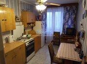 Александр. Квартира в хорошем состоянии, с мебелью и бытовой техникой - Фото 1