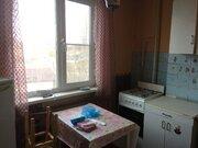 Продается 1 комнатная квартира в г. Дмитров, ул.Космонавтов - Фото 4