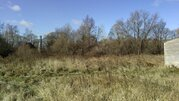 10 соток в деревне Аристово 75 км от МКАД - Фото 4