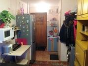 Продам комнату 14 кв.м, Новгородская,1. - Фото 4