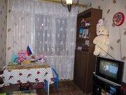 Продается 3-х комнатная квартира в г. Дедовске - Фото 4