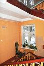 Квартира 125 кв. м. индивидуальной план-ки 10 мин/п. от м. Таганская - Фото 4