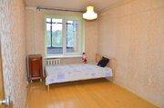 Продается 3-к квартира, г.Одинцово, ул.Сосновая, д.12 - Фото 5