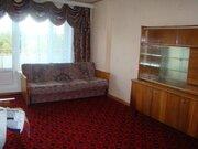 2 комнатная квартира п. Кожино - Фото 3