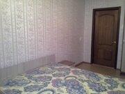 Сдаю 3 комн квартиру в Дмитрове после ремонта - Фото 4