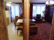 Александр. Квартира в хорошем состоянии, с мебелью и бытовой техникой - Фото 4