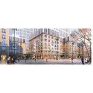 Екатерининский Парк, Однокомнатная квартира 53м2 - Фото 1