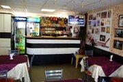 Продается кафе (готовый бизнес, пиццерия) в п.Ува - Фото 3