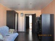 "Хорошая 3-х комнатная возле пляжа ""Омега"" - Фото 1"