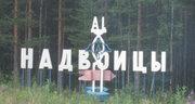 2-х ком.кв-ра в Карелии в Сегежском р-оне - Фото 1