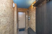 Квартира недорого, Квартиры посуточно в Донецке, ID объекта - 316096811 - Фото 7