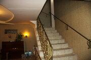 Продается Дом 496 кв.м г.Видное 4км от МКАД - Фото 3