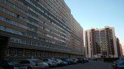 Продажа квартиры, Мурино, Всеволожский район, Петровский б-р.