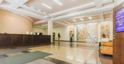 166 366 Руб., Офисное помещение 87м, Аренда офисов в Москве, ID объекта - 600558608 - Фото 16