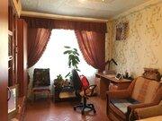 Продается 2-комнатная квартира в пос. Новосиньков - Фото 4
