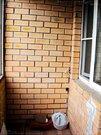 Продается 1 к. кв. в г. Раменское, ул. Чугунова, д. 32а, 4/10 Кирп. - Фото 4