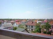 1-к. квартира у моря (Одесса) 50м2 с обстановкой и техникой, паркинг, Купить квартиру в Одессе по недорогой цене, ID объекта - 311680551 - Фото 32
