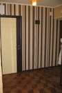 3 комнатная квартира в кирпичном доме по ул. Новгородской - Фото 5
