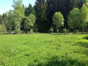 17 соток ИЖС в Лесодолгоруково - Фото 1