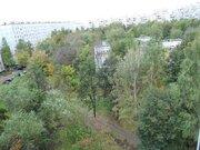 3-х комнатная в Бибирево - Фото 4