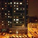Продажа квартиры в Москве, СЗАО, район Щукино - Фото 2