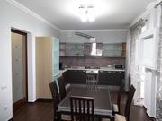 Уютная светлая квартира по ул.широкая 8 В кисловодске - Фото 5